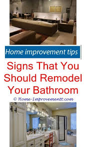 shower stall renovation cost home improvement diy blogsugal diy house renovation costs