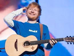 9 Reasons You Shouldnt Have Missed Ed Sheerans Miller Park