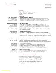 Front End Developer Resume Hope Web Format Example Ooxxooco