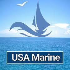 Marine Charts Free Download Seawell Usa Marine Charts Gps For Ios Free Download And