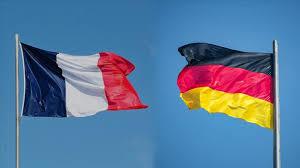 Germania e Francia hanno confermato gli interessi strategici con la Turchia