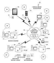 Dsl phone jack wiring diagram centurylink ups trnka drawing physical