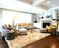 how to arrange living room with fireplace and tv living room fireplace arrange furniture how to