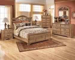 Ashley Furniture Bed Sets Rattlecanlv Com Design Blog With