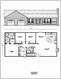 two story house plans without basement luxury home architecture ranch house plans ottawa associated designs
