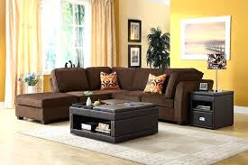 brown couch decorating ideas living room magnificent brown couch pillows what color throw for pictures of brown couch decorating ideas dark