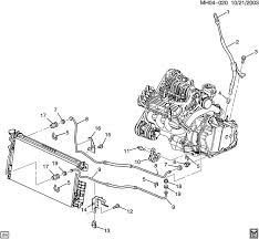 similiar buick century transmission diagram keywords buick century transmission diagram moreover 2002 buick lesabre engine