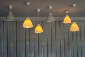 How To Install Recessed Lighting Without Attic Access How To Install Recessed Lights A Beginners Guide Upgifs Com