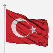 20x30 Türk Bayrağı Fiyatları Online Satın Al