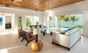 exotic living room furniture. 15 Exotic Tropical Living Room Designs To Make You Enjoy The View Even More Furniture