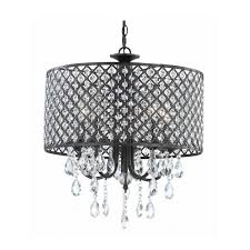 large size of light zoom light crystal chandelier pendant with drum shade ashford classics lighting modern