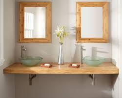 inexpensive bathroom vanities. medium size of bathroom design:magnificent wall hung vanities small vanity ideas 30 inexpensive