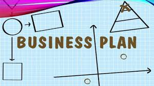 Proposal business plan ali tama jaya disusun oleh: Bussiness Plan