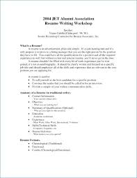 Resumes For Lawyers Kantosanpo Com