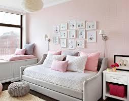 daybed bedding girls living room