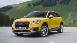 new car release in india 2015Cars in India Upcoming Cars Car Prices in India New Cars