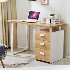 a kids study table that can come handy on a work from home day