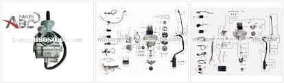 wildfire 50cc atv wiring diagram wiring diagram kazuma 50cc atv wiring diagram nilza on