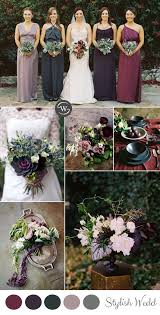 Purple and green wedding colors Wedding Decorations Burgundypurple And Sage Green Fall Wedding Ideas Nmancam Burgundy Wedding Colors Stylish Wedd Blog