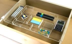 hanging desk drawer organizer. Simple Organizer Desk Drawers Organizers Hanging Drawer Organizer Ideas  Staples Organiser Australia With F