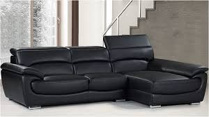 edmonton super deal furniture