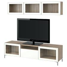 tall corner television cabinet media black storage glass door white unit uk espresso gammaphibetaocu with drawers doors tv furniture center console small