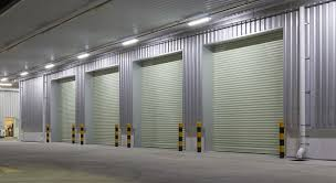 garage door tune upGarage Door TuneUp  Make Your Garage Door Safe  Quieter