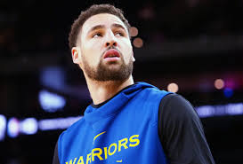 Klay Thompson injury: Will he ever be the durable star again?