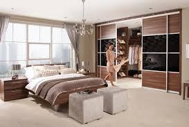 Spectacular Bedroom Furniture Storage Inspiration Bedroom