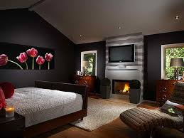 Small Picture Bedroom Painting Ideas For Adults Bedroom Painting Ideas For