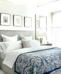 neutral master bedroom ideas neutral bedroom designs master bedroom ideas inspiration neutral baby bedroom designs neutral neutral master bedroom ideas
