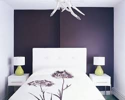 Small Picture 151 best redecorating my home images on Pinterest Home For the