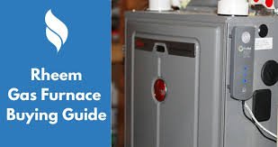 trane gas furnace prices. Exellent Gas Rheem Gas Furnace Buying Guide For Trane Prices