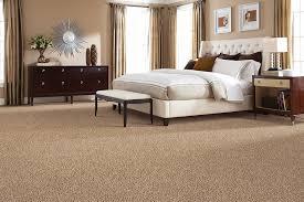 carpet trends in tucson az from apollo flooring