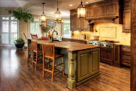 Primitive Kitchen Decorating Inspiring Primitive Kitchens Pictures Design Inspiration