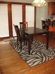 Dining Room Rug Loloi Rugs The Beautiful Art Of Rug Making Dining - Large dining room rugs