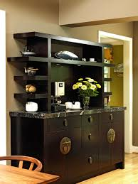 coffee bar for office. Office Coffee Bar. Interesting Station Cabinet Furniture Photos Best Bar T For O