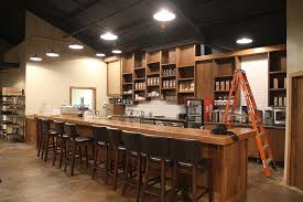 coffee bar. TripAdvisor Gives A Certificate Of Excellence To Accommodations, Attractions And Restaurants That Consistently Earn Great Reviews From Travelers. Coffee Bar N