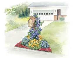 Small Picture 27 best Garden Plans images on Pinterest Flower gardening