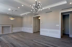 Design Build Firms The Advantages Of Working With A Nyc Design Build Firm