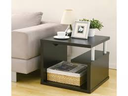 Overstock Living Room Furniture Affordable Modern Couches Living Room Tables And End Tables