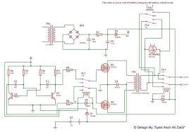 20 beautiful pictures of 2 wire thermostat wiring diagram heat only 2 wire thermostat wiring diagram heat only great images honeywell thermostat wiring diagram 3 wire c