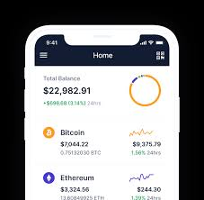 If more people want to buy bitcoin than sell, the price will rise. Blockchain Com The Most Trusted Crypto Company