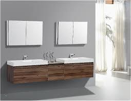 modern bathroom furniture. Modern Bathroom Fixtures \u2013 Beautiful Fice Bathrooms Furniture Wonderful Vanity Sinks Unique