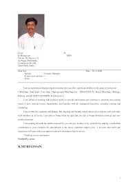 Medical Representatives Resume Sales Representative Lewesmr