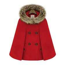 2018 new retro 2016 winter coats for women british style cap shawl cloak cape femme women wool coat a872 from edward03 63 28 dhgate com