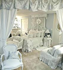 chic bedroom furniture. Shabby Chic Bedroom Furniture Ideas Para Bedrooms And Delicate T