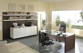 male office decor. Office Decoration Medium Size Mens Decorating Ideas With Masculine Look Bee Home Plan Grey Male Decor