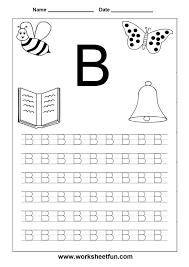 Cute Tracing Worksheets Alphabet Kindergarten Science Tracing ...