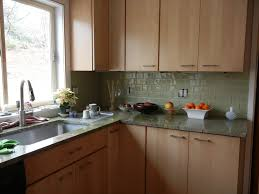 Subway Glass Tiles For Kitchen Show Me Your Subway Tile